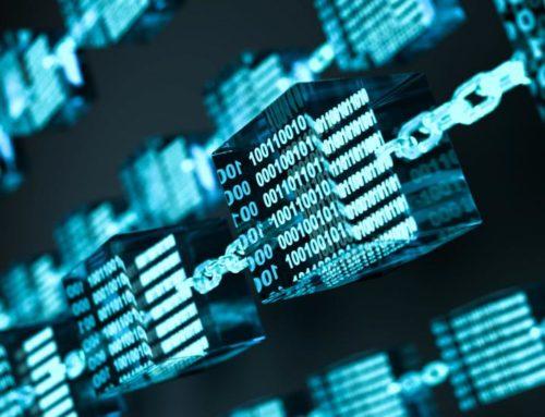 La blockchain et le KYC : une maturité qui tarde