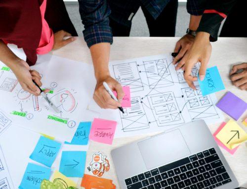 4 bonnes pratiques de co-création pour passer de buzzword à création de valeur